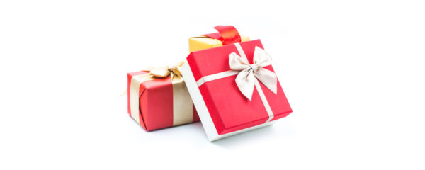 chèques-cadeaux CSE